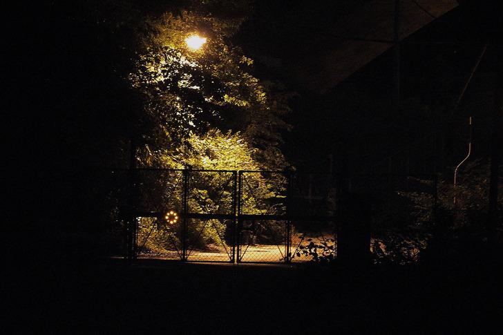 closed-road-20170613.jpg