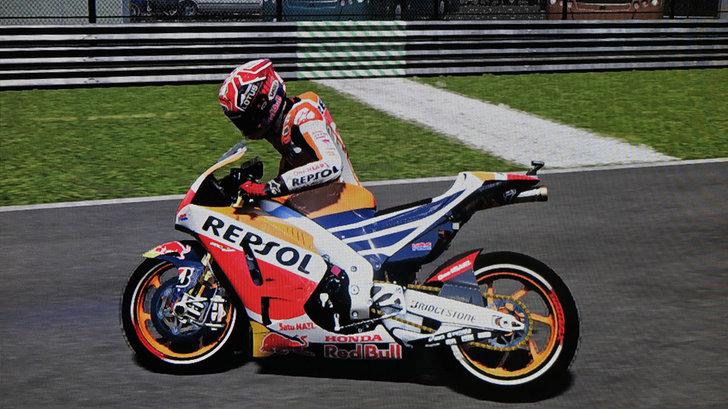 motogp15-20151003-04.jpg