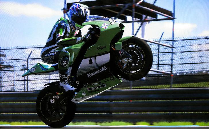 motogp15-20151003-08.jpg
