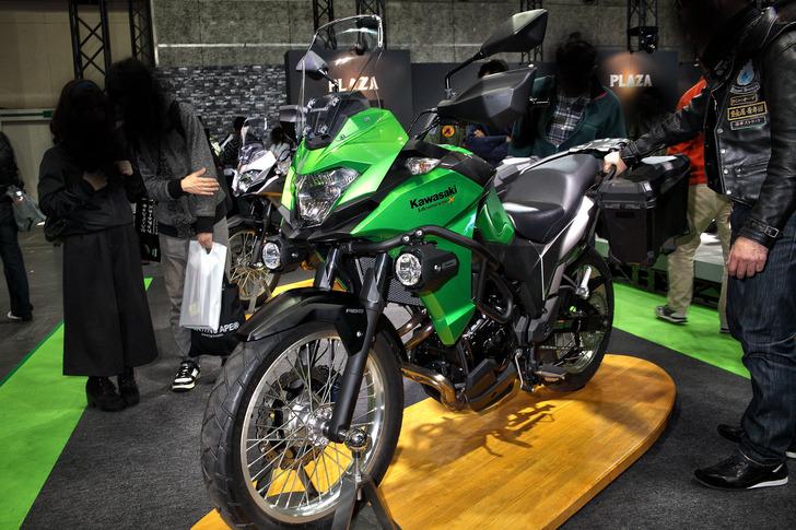 VERSYS-X250-TOURER