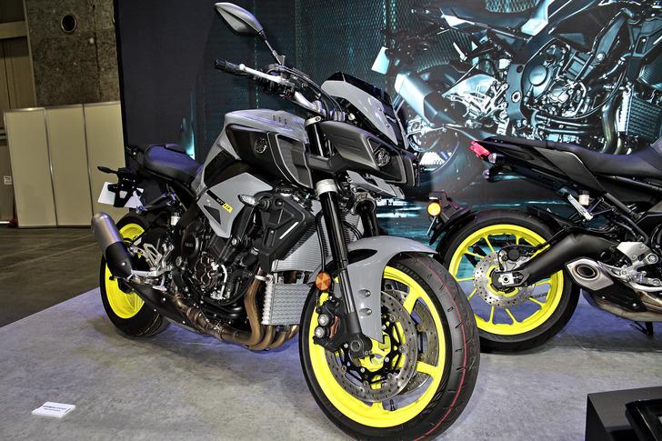 motorcycleshow_2017-039.jpg