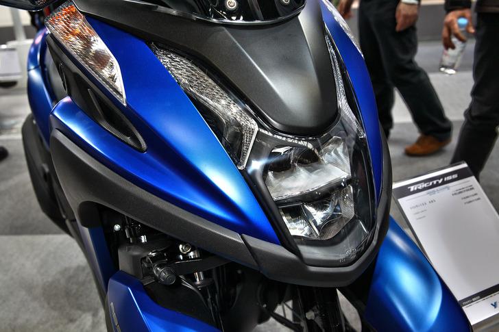 motorcycleshow_2017-044.jpg