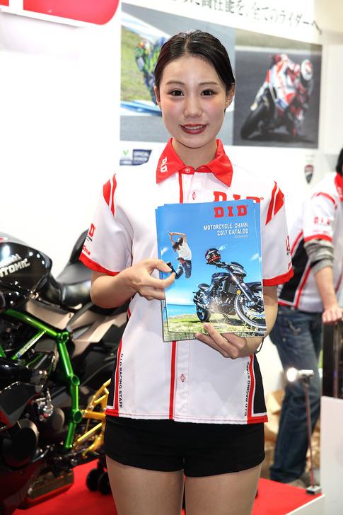 motorcycleshow_2017-054.jpg