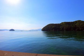 nihonkai-2014-07-28-01.jpg