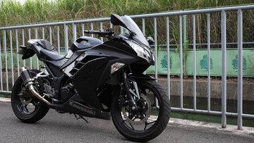 ninja250-2014-08-04.jpg