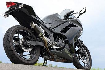 ninja250-2014-09-30-01.jpg