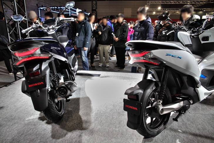 pcx-hybrid-electric