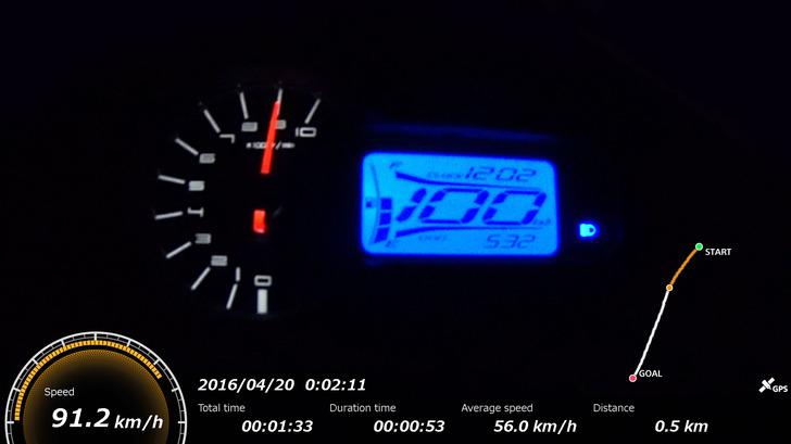speed-meter-20170116-1.jpg