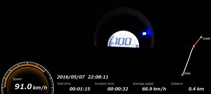 speed-meter-20170116-4.jpg