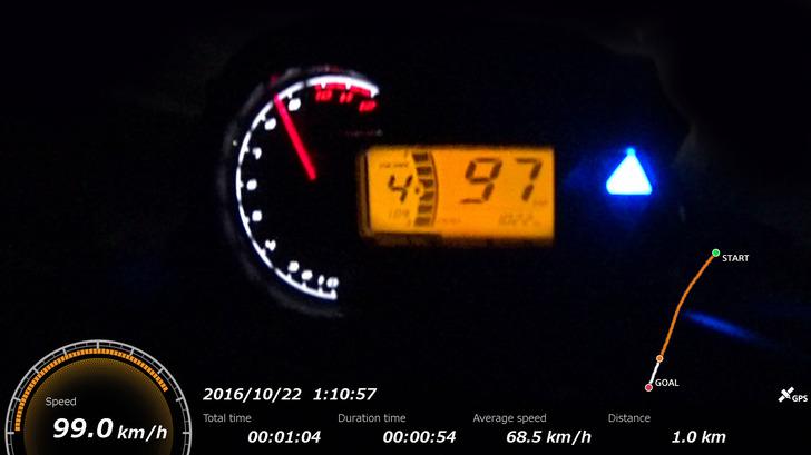 speed-meter-20170116-6.jpg