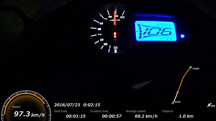 speed-meter-20170116-7.jpg