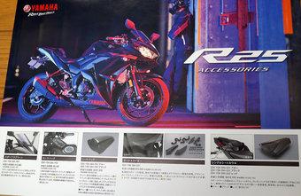 yzf-r25-2014-11-15-2.jpg